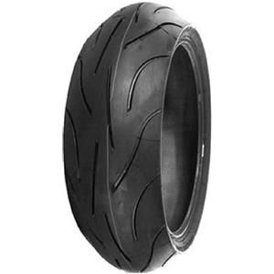 Michelin Pilot power 180/55zr17 73w m/c tl