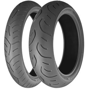 Mitas Touring force 180/55 zr17 73w tl posteriore