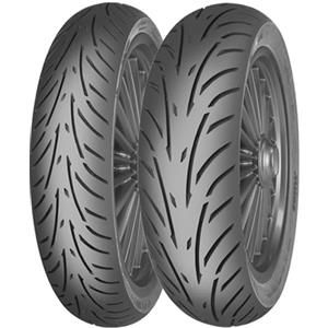 Mitas Touring force 190/55 zr17 75w tl