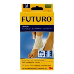 3m futuro cavigliera