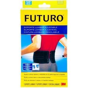 3m futuro cintura lombare