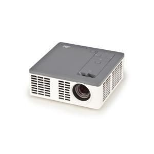 3M Mobile Projector MP410