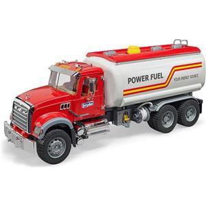 4001702028275 bruder camion cisterna granito mack 2827