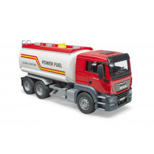 Bruder Camion 3775 man tgs