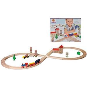 Eichhorn Pista treno 290 cm 100001262