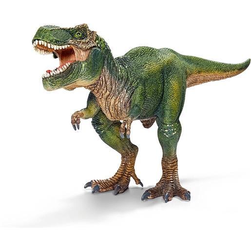 Schleich Tirannosaurus Rex