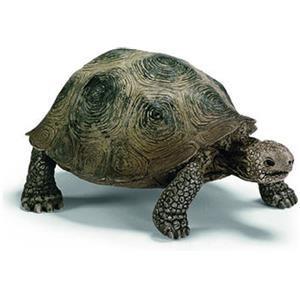 Schleich Tartaruga gigante