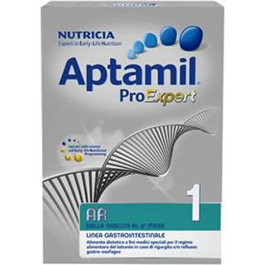 Aptamil AR1 latte polvere 300g