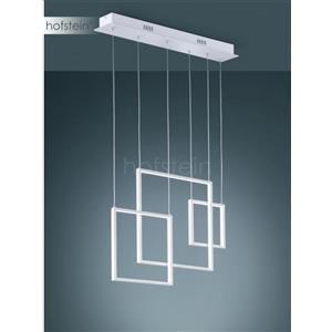 Trio Lighting Tucson 372610331 lampada LED a sospensione bianco opaco