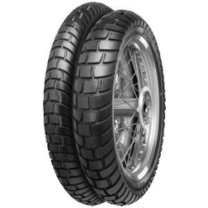 Continental Contiescape 100/90-19 tl 57h m/c