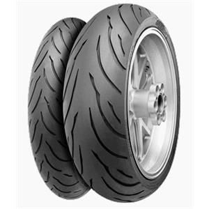 Continental Contimotion 190/50zr17 73w m/c tl