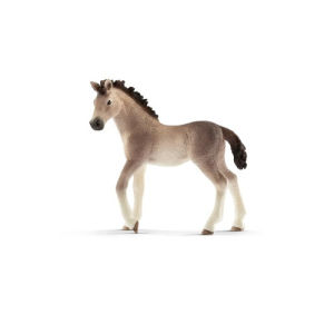 Schleich Puledro andaluso