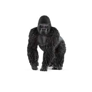 Schleich Gorilla maschio