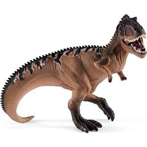 Schleich Gigantosauro 15010