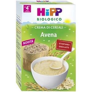 HiPP Crema cereali avena 200g