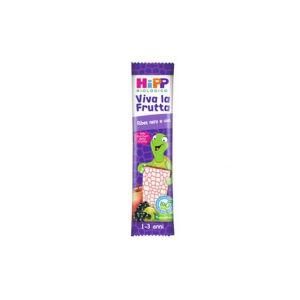 HiPP Barretta ribes nero e uva