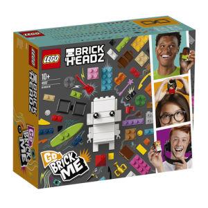 Lego BrickHeadz 41597 Selfie