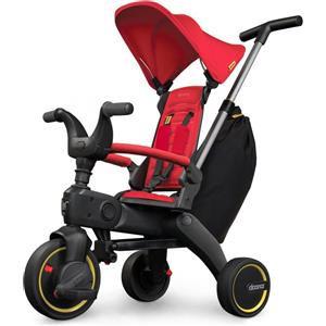 4897055667281 doona triciclo liki trike s3 rosso