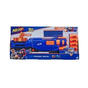 Nerf Elite Trilogy DS-15