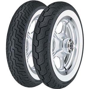 Dunlop D404 www 150/80b16 71h