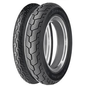 Dunlop D402 90b16 72h tl