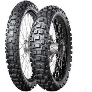 Dunlop Geomax mx71 a 110/90-19 tt 62m