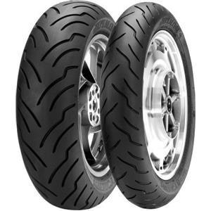 Dunlop American elite 150/80 16 77h tl