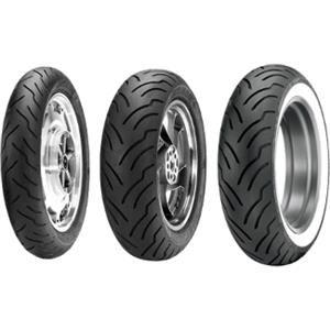 Dunlop American elite 100/90-19 57h tl