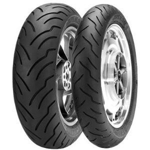 Dunlop American elite 130/60b21 tl 63h