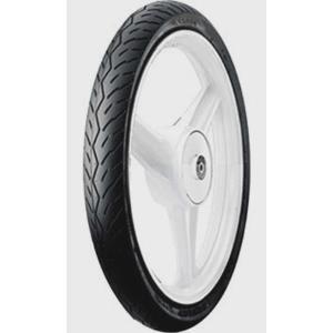 Dunlop D 102 r 120/70-17 tl 62s