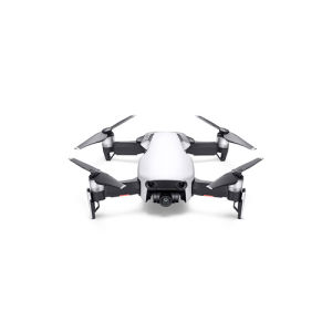 Dji Mavic air white