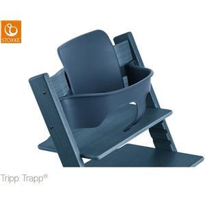 7040351593243 stokke baby set tripp trapp midnight blue