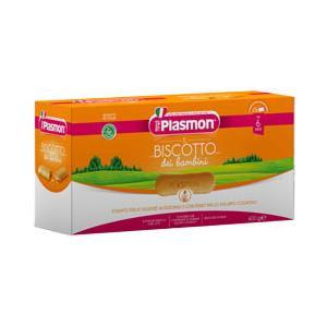 Plasmon Biscotti 600g