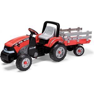 Peg Perego Trattore a pedali Maxi Diesel Tractor