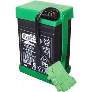 Peg Perego Batteria 6v 4.5ah