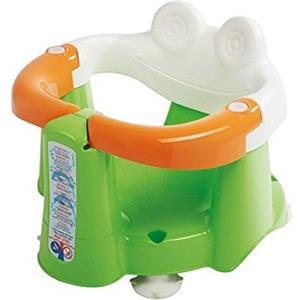 8008577008711 ok baby crab verde