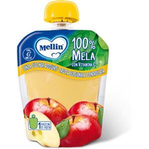 Mellin Mela 90g