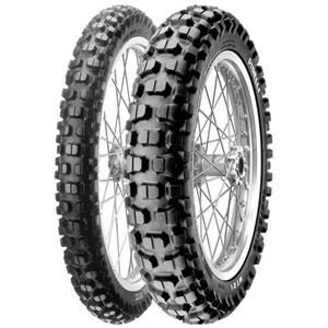 Pirelli Mt21 rallycross 140/80-18 70r m