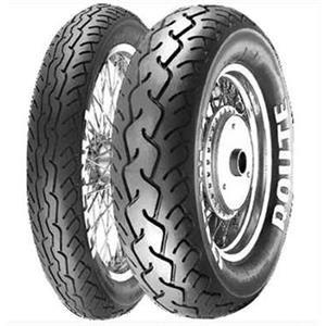Pirelli Mt66 130/90-16 73h route tl
