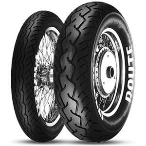 Pirelli Mt66 130/90-16 67h