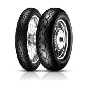 Pirelli Mt66 170/80-15 77s