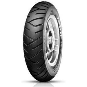 Pirelli Sl26 130/60-13tl 53l ruota