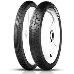 Pirelli City demon 3.25-18 m 52s