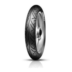 Pirelli Sport demon 110/90-18 61v