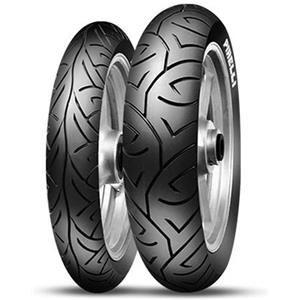 Pirelli Sport demon 110/90-18 61h tl posteriore