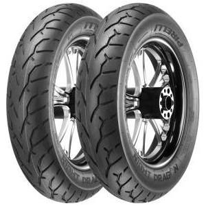 Pirelli Night dragon 180/60 17 81h