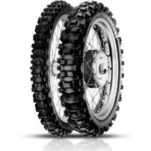 Pirelli Scorpion xc 140/80-18 tt 70m hard