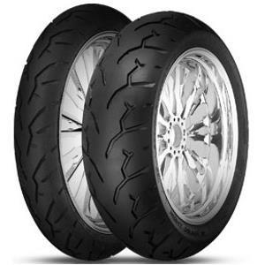 Pirelli Night dragon 240/40 18 tl 79v