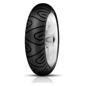 Pirelli Sl36 130/70-11 60l ruota tl