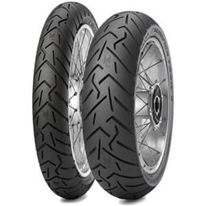 Pirelli Scorpion trail ii 110/80r19 59v